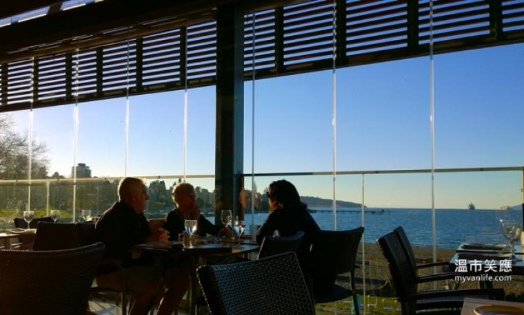 restaurantWP_20140131_15_46_02_RKitsBoathouse