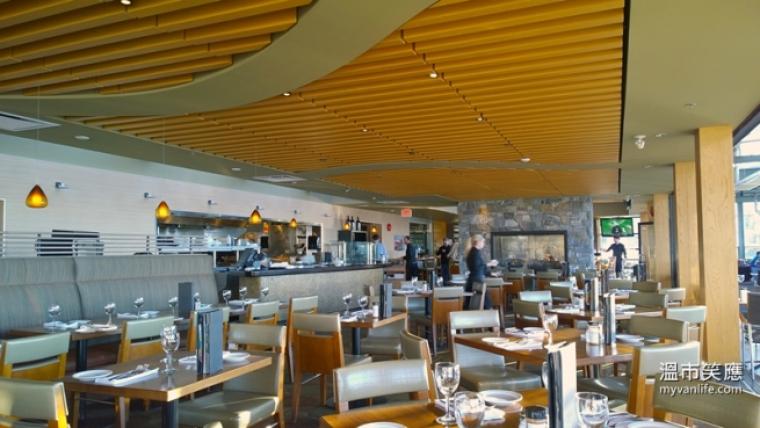 restaurantWP_20140131_15_46_57_RKitsBoathouse