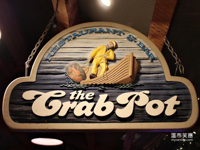 RestaureantIMG_0077Crabpot and FishShack
