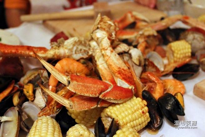 RestaureantIMG_0089Crabpot and FishShack