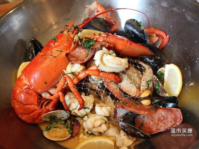 RestaureantIMG_6954Crabpot and FishShack