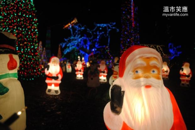 Christmasdsc_0044StanleyPark
