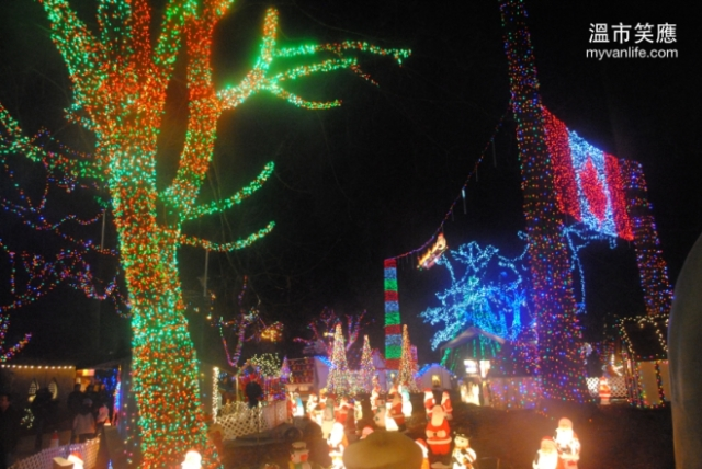 Christmasdsc_0126StanleyPark