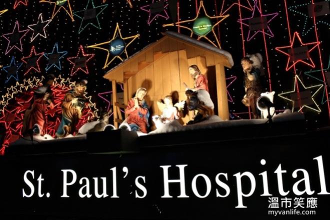 ChristmasIMG_1963RStPauls