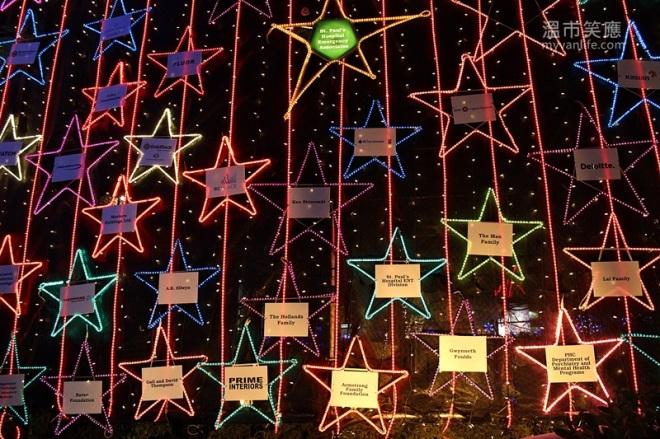 ChristmasIMG_1989RStPauls