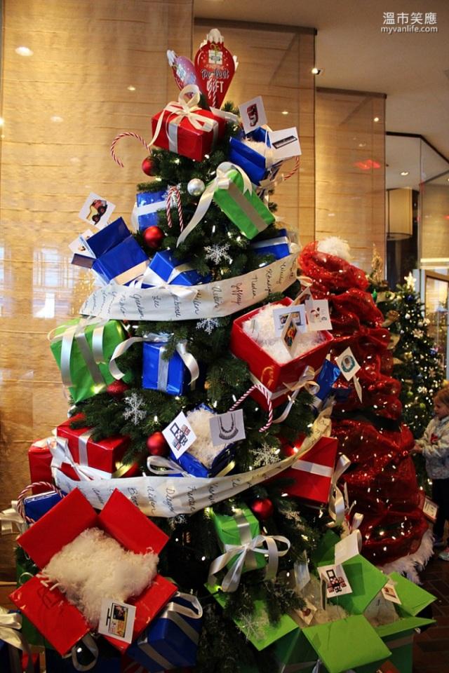 ChristmasRIMG_7275FourSeasonsTrees