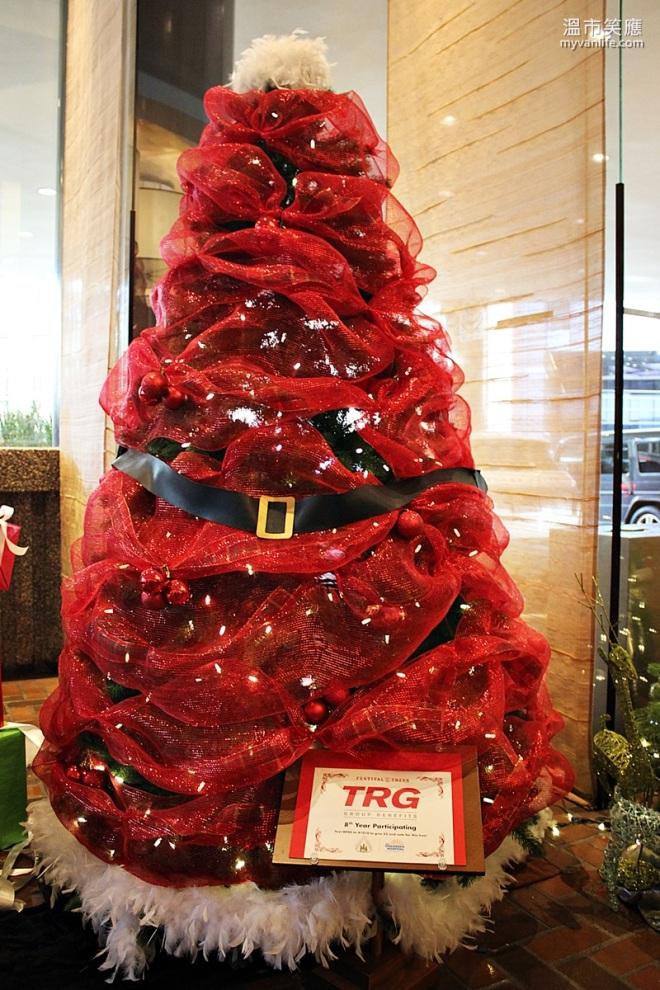 ChristmasRIMG_7283FourSeasonsTrees