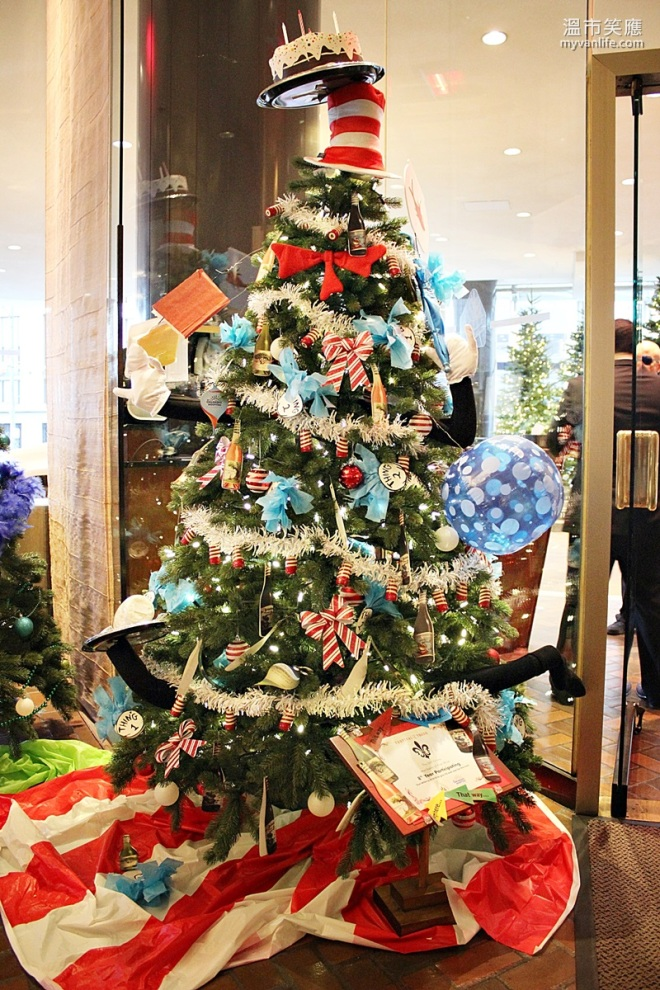 ChristmasRIMG_7291FourSeasonsTrees