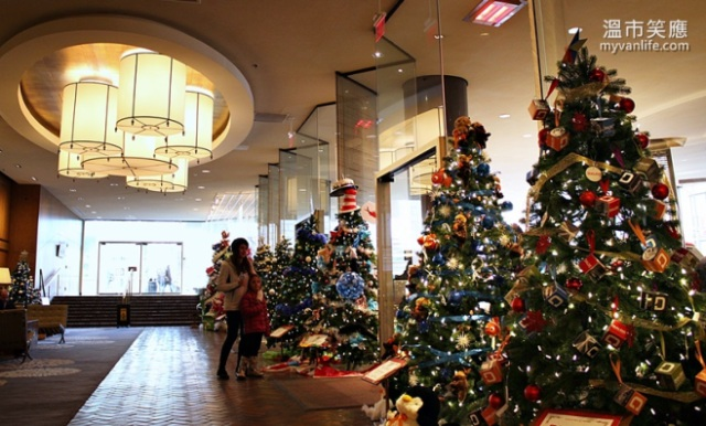 ChristmasRIMG_7307FourSeasonsTrees