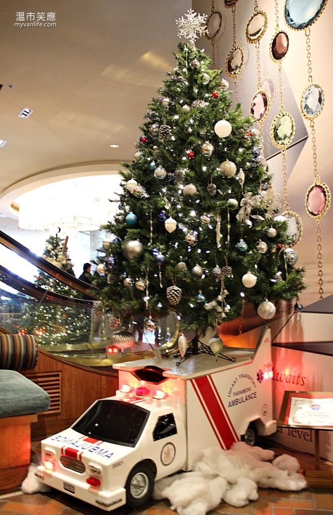 ChristmasRIMG_7327FourSeasonsTrees