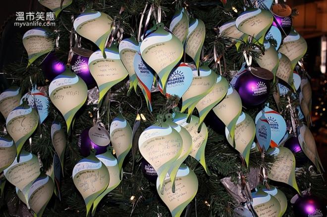 ChristmasRIMG_7335FourSeasonsTrees