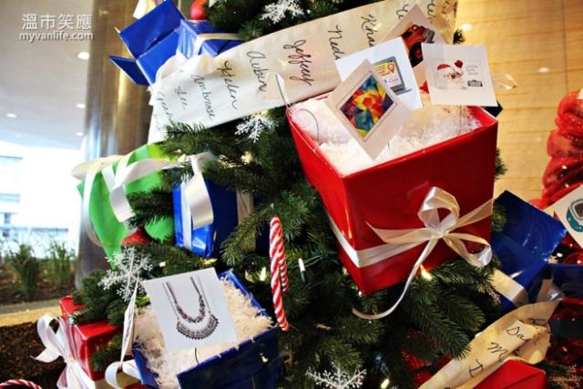 ChristmasRIMG_7344FourSeasonsTrees
