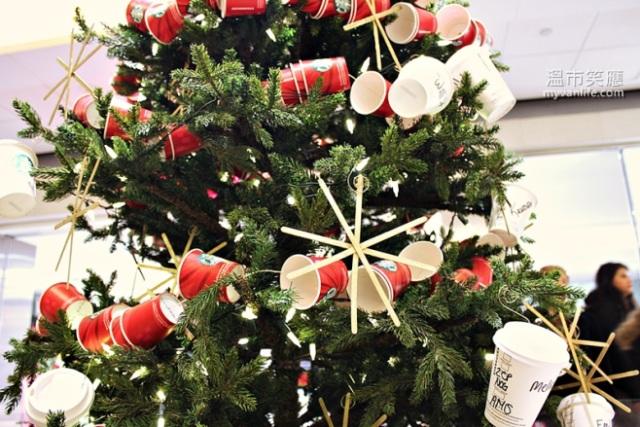ChristmasRIMG_7366FourSeasonsTrees