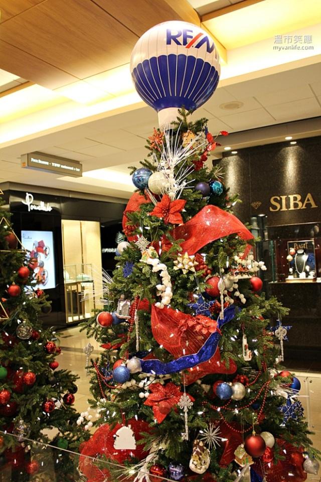 ChristmasRIMG_7375FourSeasonsTrees