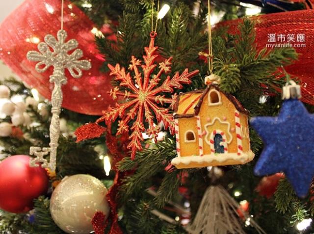 ChristmasRIMG_7388FourSeasonsTrees