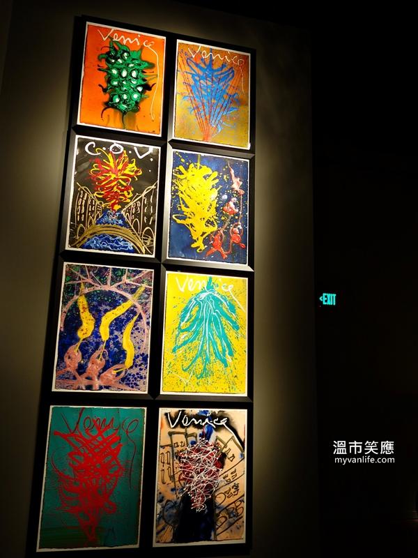 Museum_SC04788RHulihu