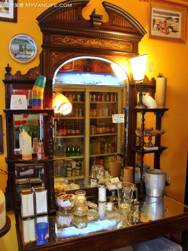 Coffee ShopRIMG_0311Propshouse