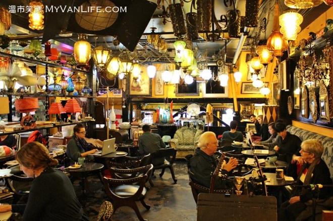 Coffee ShopRIMG_0312Propshouse