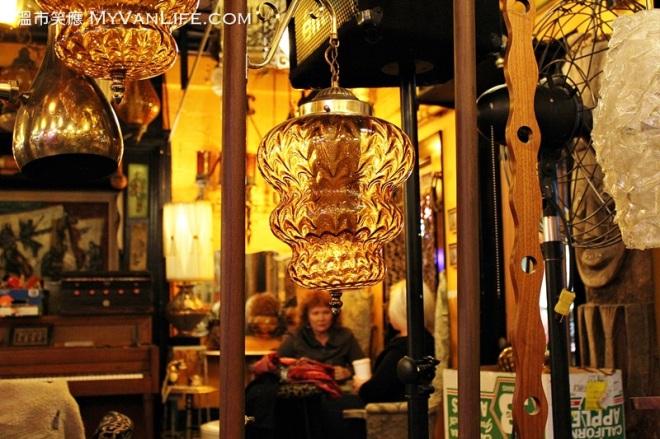 Coffee ShopRIMG_0353Propshouse
