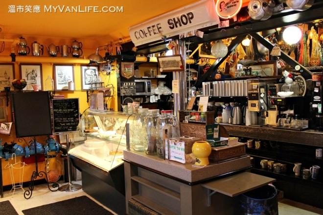 Coffee ShopRIMG_0384Propshouse