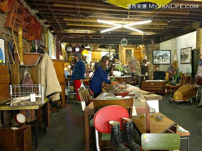 Coffee ShopRWP_20140401_13_44_14_Pro-1Luck General