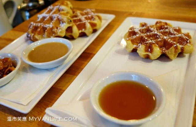 dessertRDSC05616VancouverWaffle