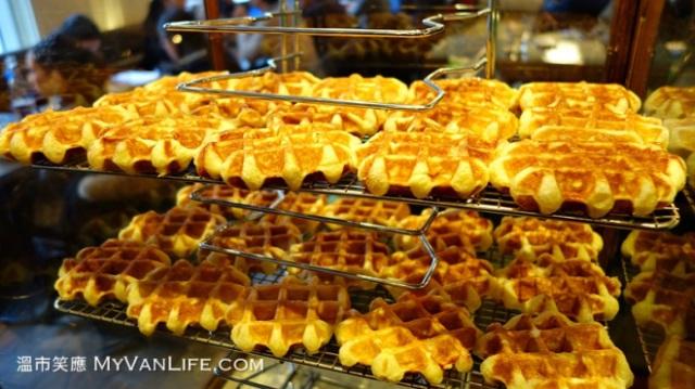 dessertRDSC05617VancouverWaffle