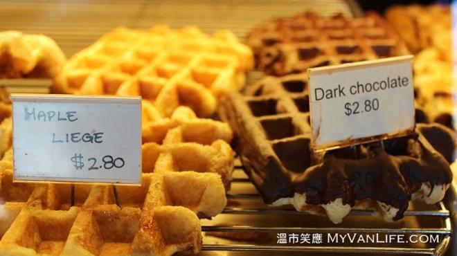 dessertRIMG_6758VancouverWaffle