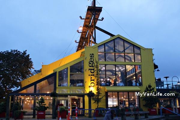RestaurantRIMG_5836greatviewrestaurant