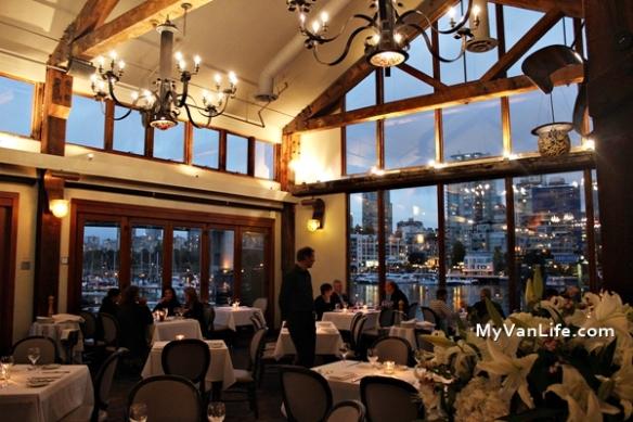 RestaurantRIMG_5841greatviewrestaurant