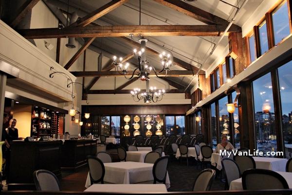 RestaurantRIMG_5846greatviewrestaurant