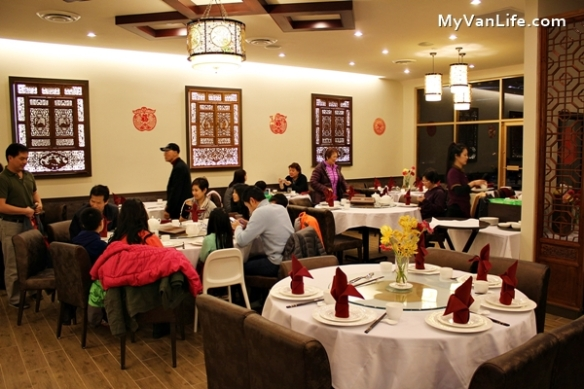 RestaurantRIMG_8410KongeeDinesty