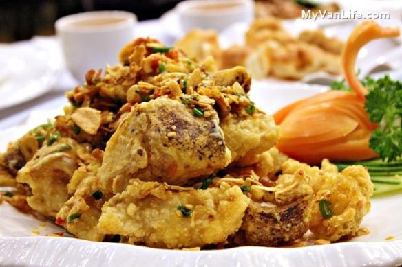 RestaurantRIMG_8484KongeeDinesty