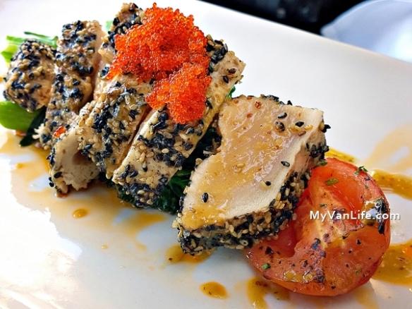 RestaurantRWP_20140125_018greatviewrestaurant
