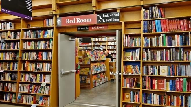 bookstoreDSC06879Powells