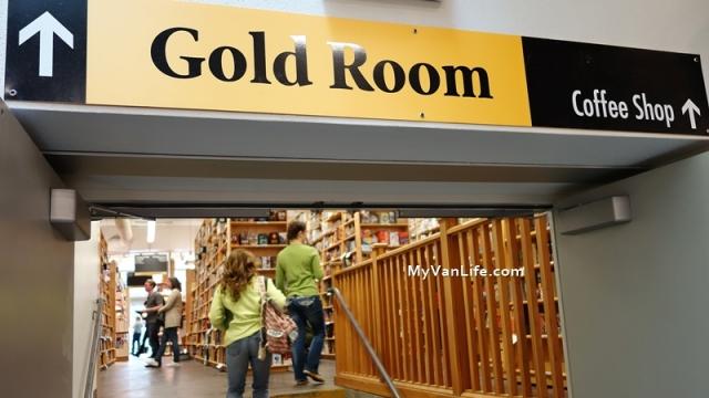 bookstoreDSC06914Powells