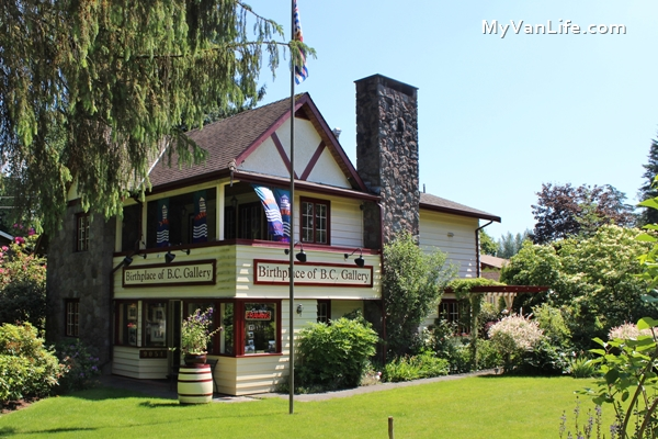 siteIMG_4099fort_langley