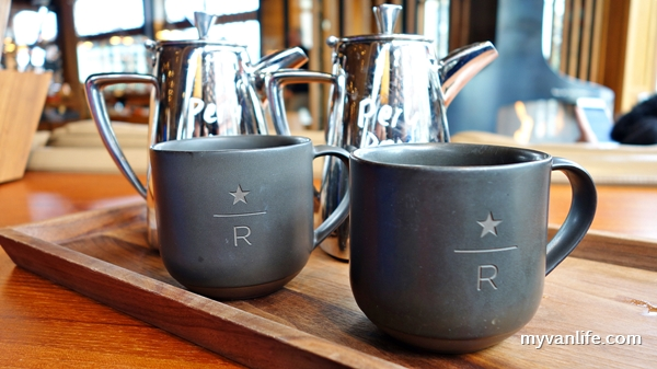 CoffeeshopDSC07479SRR