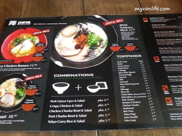 restaurant20150519_115639Jinya