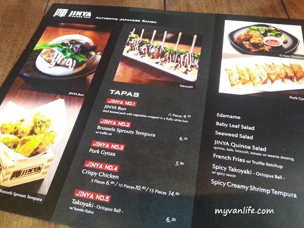 restaurant20150519_115655Jinya