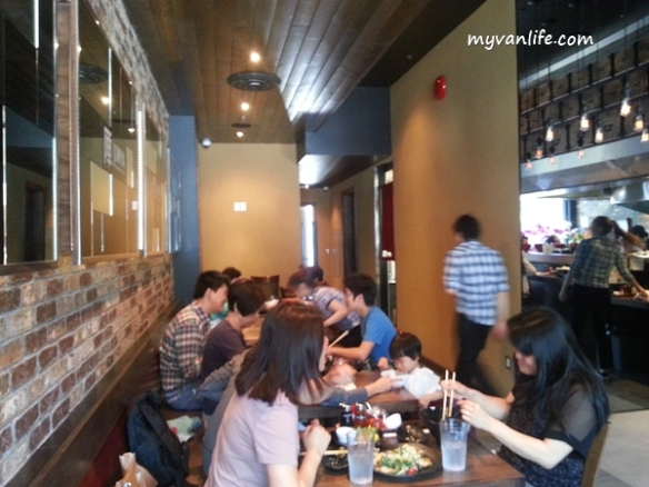restaurant20150519_115724Jinya