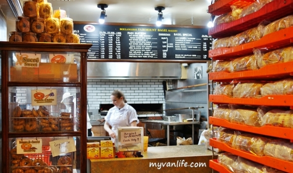restaurantDSC07876Montrealfood