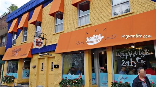 restaurantDSC07946Montrealfood