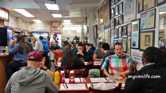 restaurantDSC07961Montrealfood