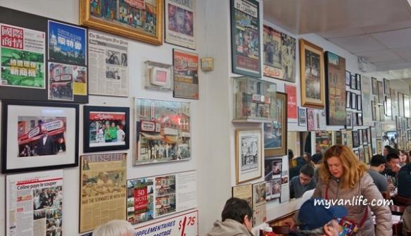 restaurantDSC07977Montrealfood