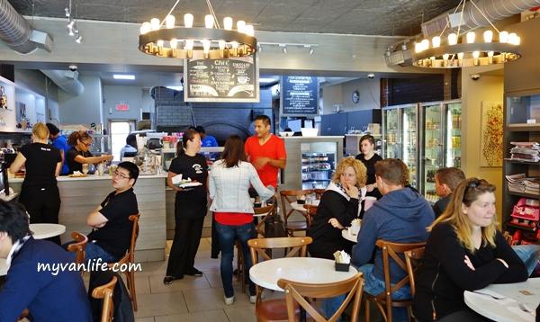 restaurantDSC08068Montrealfood