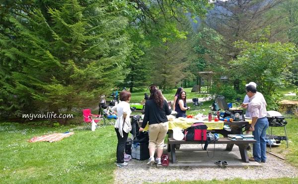 summerWP_20150517_12_32_44_ProBuntzenlakepicnic