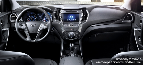 2015_Hyundai_Santa_Fe_14_LG