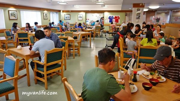 restaurantDSC08474genki