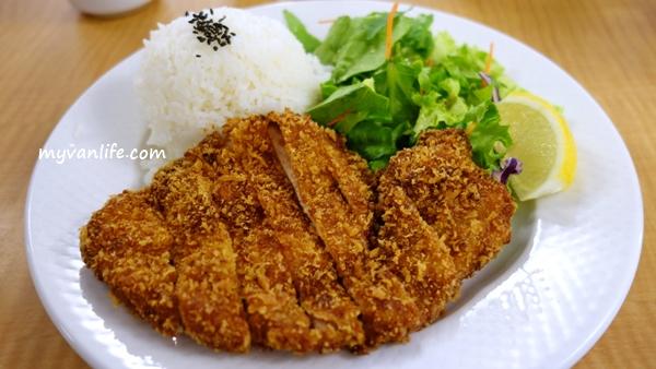 restaurantDSC08479genki